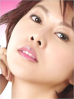中药祛斑专家讲述:面部长斑的四大根源
